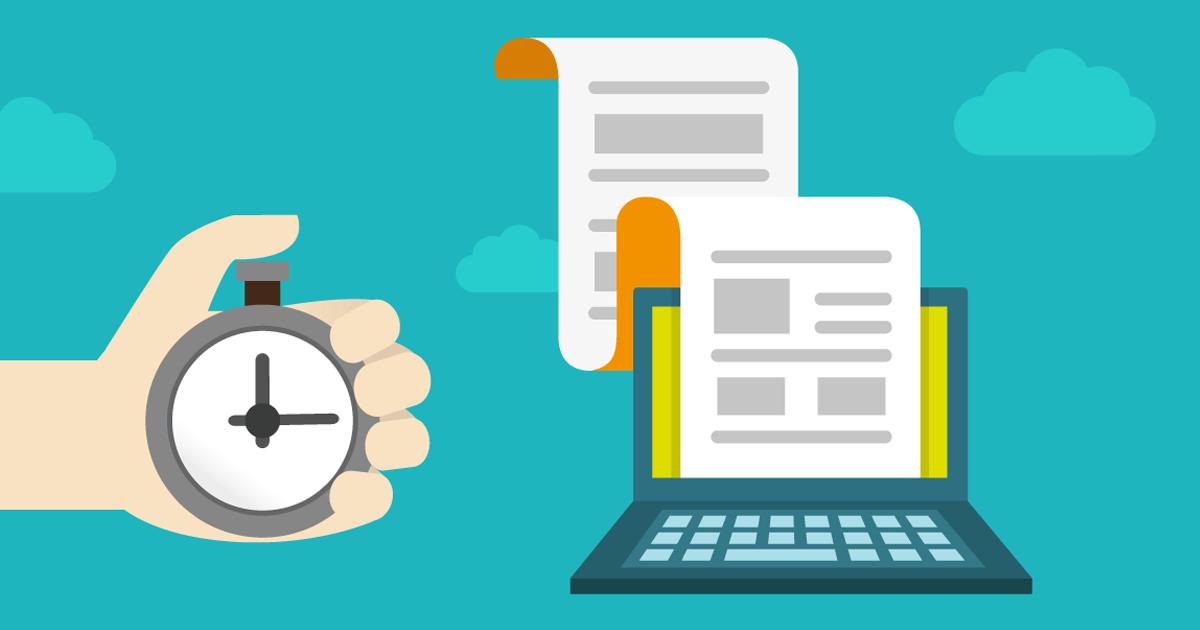 Como melhorar a velocidade de carregamento de um site em 10 passos