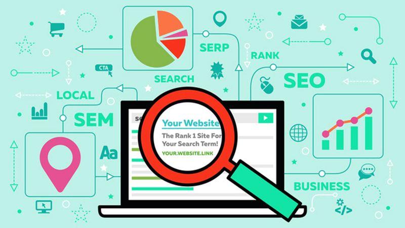 Como escolher Palavras-Chave para ranquear um site no Google | SEO